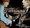 Partland Brothers - Every Now....And Aga