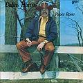 Dallas Harms - Paper Rosie - 1975.jpg