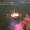 Queen City Kids - Black Box - 1982.jpg