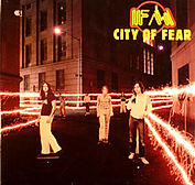FM - City of Fear - 1980.jpg