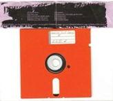 The Fullblast - Punk Technology - 2001.j