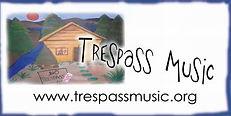 thumbnail_Trespass cabin w website.jpg