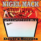 Nigel Mack - Devil's Secrets - 2011.jpg