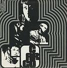 Cargo - Front Side Back Side - 1969.jpg