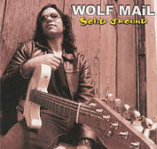 Wolf Mail - Solid Ground - 2009.jpg