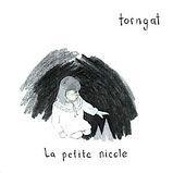 Torngat - La Petite Nicole - 2008.jpg