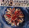 Lost dakotas - Sun Machine - 1994.jpg