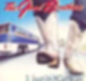 Good Brothers - Live 'N Kickin' - 1983.j