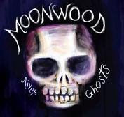 Moonwood - River Ghosts - 2011.jpg