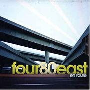 Four 80 East - En Route - 2007.jpg