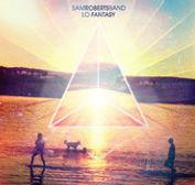 Sam Roberts - Lo-Fantasy - 2014.jpg