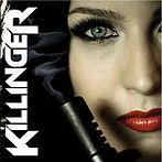 Killinger - Killinger - 2010.jpg