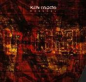KEN mode - Mongrel - 2003.jpg