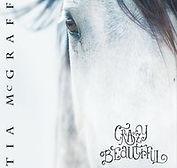 Tia McGraff - Crazy Beautiful - 2015.jpg