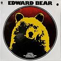 Edward Bear - Edward Bear - 1973.jpg