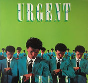 Urgent - Timing - 1984.jpg