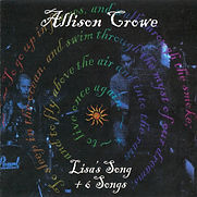 Allison Crowe - Lisa's Song - 2003.jpg