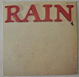 Rain - Rain - 1972.jpg