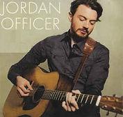 Jordan Officer - Jordan Officer - 2010.j