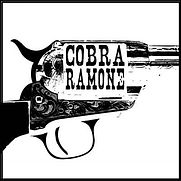 Cobra Ramone - Cobra Ramone - 2012.jpg
