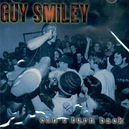 Guy Smiley - Can't Turn Back - 1997.jpg