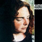 Katie Moore - Katie Moore - 2004.jpg