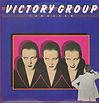 Victory Group - Tomorrow - 1982.jpg