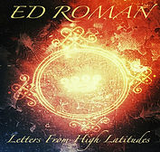 Ed Roman - Letters From High Latitudes -