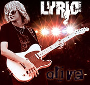 Lyric Dubee - Alive - 2013.jpg