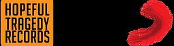 htr logo.png