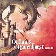 Outlaws Of Ravenhurst - Book II - 2013.j