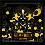 Blimp Rock - Soap Opera - 2017.jpg