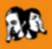 Death from Above 1979 - Heads Up (EP) -
