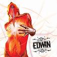 Edwin - Better Days - 2006.jpg