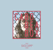 Bea Box - Travel Basecamp (Cabo) EP - 20