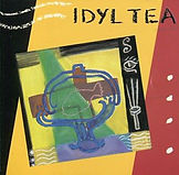 Idyl Tea - Idyl Tea - 1990.jpg
