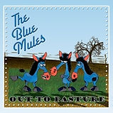 Blue Mules - Out To Pasture - 2016.jpg