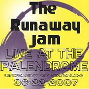 Jon Corbin - The Runaway Jam - 2008.jpg