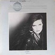 Sylvia Tyson - Sugar For Sugar Salt For