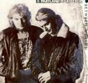 Partland Brothers - Between Worlds - 199
