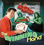 Kat Kings - The Winning Hand - 2011.jpg