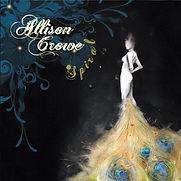 Allison Crowe - Spiral - 2010.jpg