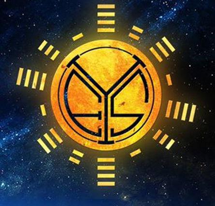 Earths Yellow Sun.jpg