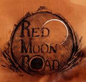 Red Moon Road - Red Moon Road - 2012.jpg