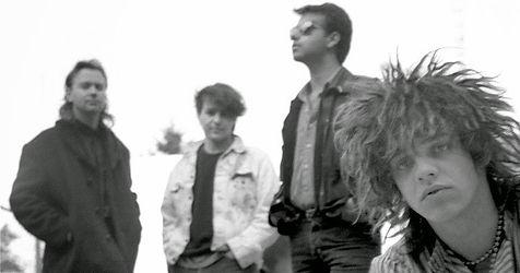 Groovy.Religion.1986.jpg