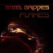 Steel Bridges - Flames - 2019.jpg