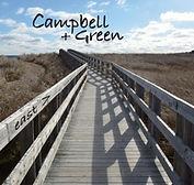 Campbell Green - East - 2013.jpg