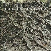 Bentwood Rocker - Bentwood Rocker - 1996