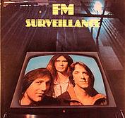 FM - Surveillance - 1979.jpg