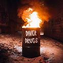 Diner Drugs - As Is - 2019.jpg